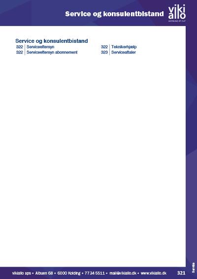 13-Service-vikiallo-prisliste-2019-web