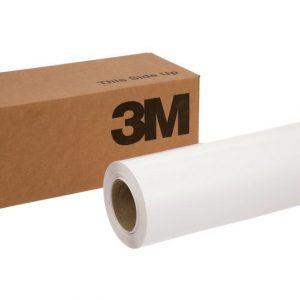 3M wrappingfolie
