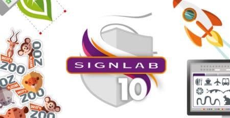 signlab 10 header