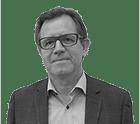 Steen Thomsen Produktchef