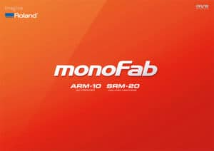 monoFab Brochure