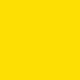 MACtac 9309-58 Daffodil Yellow blank