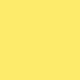 MACtac 9309-21 Pastel Yellow blank