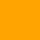 MACtac 9309-60 Mango blank