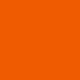 MACtac 9309-61 Dark Orange blank
