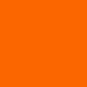 MACtac 9309-62 Tangerine blank