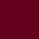 MACtac 9359-62 Bordeaux blank