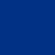 MACtac 9339-81 Ceylan Blue blank