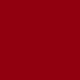 MACtac 9359-61 Cherry Red blank