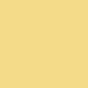 MACtac 9329-10 Cream blank