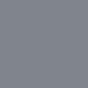 MACtac 9369-11 Grey Aluminium blank