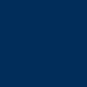 MACtac 9339-78 Klein Blue blank