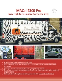 MACtac 9300 SellShtte ENG