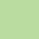 MACtac 9349-32 Pistachio blank