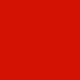 MACtac 9359-58 Scarlet Red blank