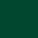 MACtac 9349-60 Spinach Green blank