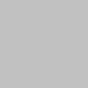 MACtac 9389-37 Stone Grey blank