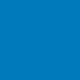 MACtac 9339-83 Celest Blue blank