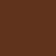 MACtac 9383-10 Chestnut blank