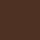 MACtac 9383-18 Chocolate blank