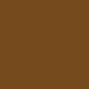 MACtac 9383-07 Clay Brown blank