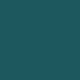 MACtac 9349-26 Dark Petrol blank