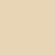 MACtac 9329-21 Egg Shell blank