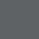 MACtac 9389-36 Elephant Grey blank