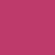 MACtac 9359-15 Fuchsia blank