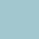 MACtac 9339-43 Iceberg blank