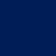 MACtac 9339-77 Indigo blank