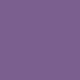 MACtac 9339-46 Lavender blank