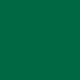 MACtac 9349-61 Leaf Green blank