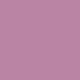 MACtac 9359-32 Lilac blank