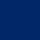 MACtac 9339-80 Marine Blue blank