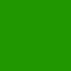 MACtac 9349-63 Meadow Green blank