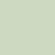 MACtac 9349-30 Pastel Green blank