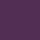 MACtac 9339-45 Purple blank