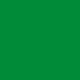 MACtac 9349-62 Sinople Green blan