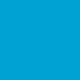 MACtac 9339-84 Sky Topaze blank