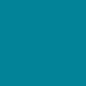 MACtac 9349-59 Teal Blue blank