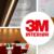 3M MCS Interior kursus