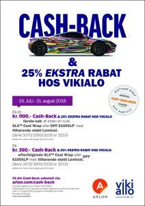 Download dansk brochure