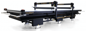 RollsRoller inventers edition Flatbed laminator