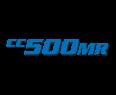 CC500MR
