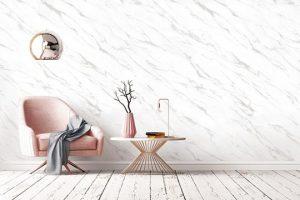CoverStyl' marmor designfolie