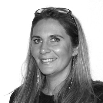 Dögg Karadottir
