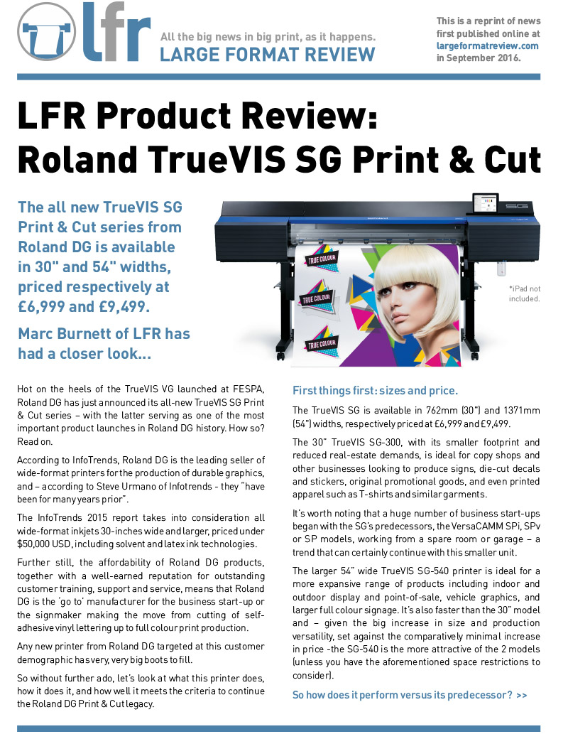 LFR_Review___UK_Roland_TrueVIS_SG_1