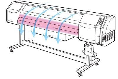 E-64s_air flow