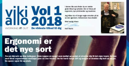 Farveavis vol1 2018 vikiallo
